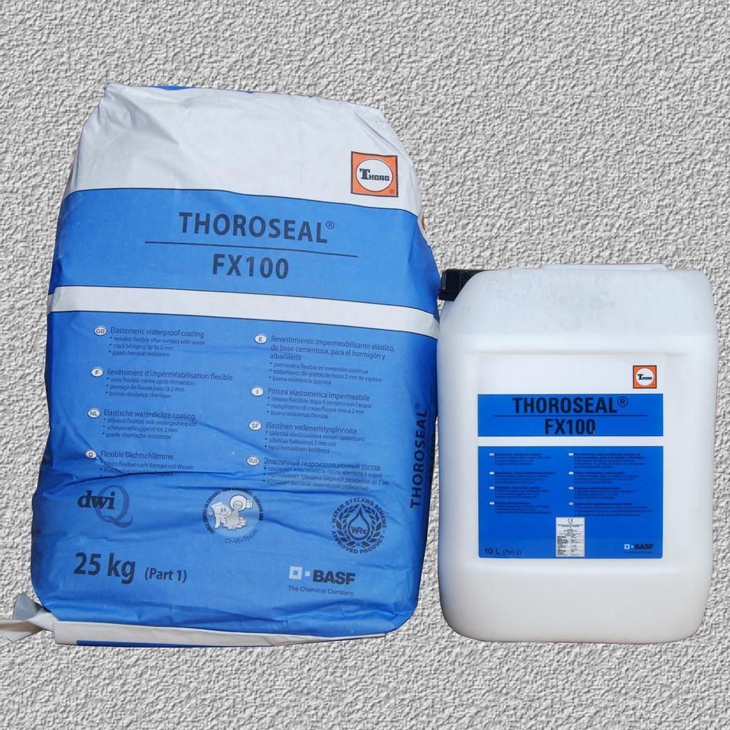 Гидроизоляция торосил наливные полимерные полы 3д
